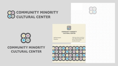 Cultural Minority Cultural Center identity