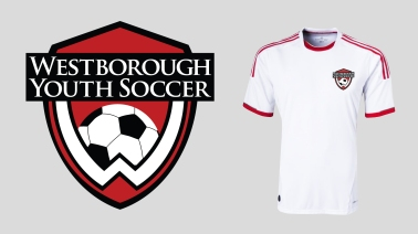Identity Design | Westborough Youth Soccer Association