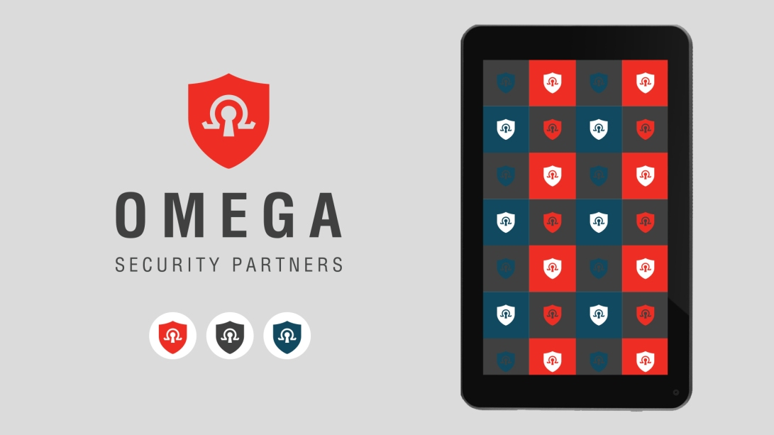 omega-security-partners-branding